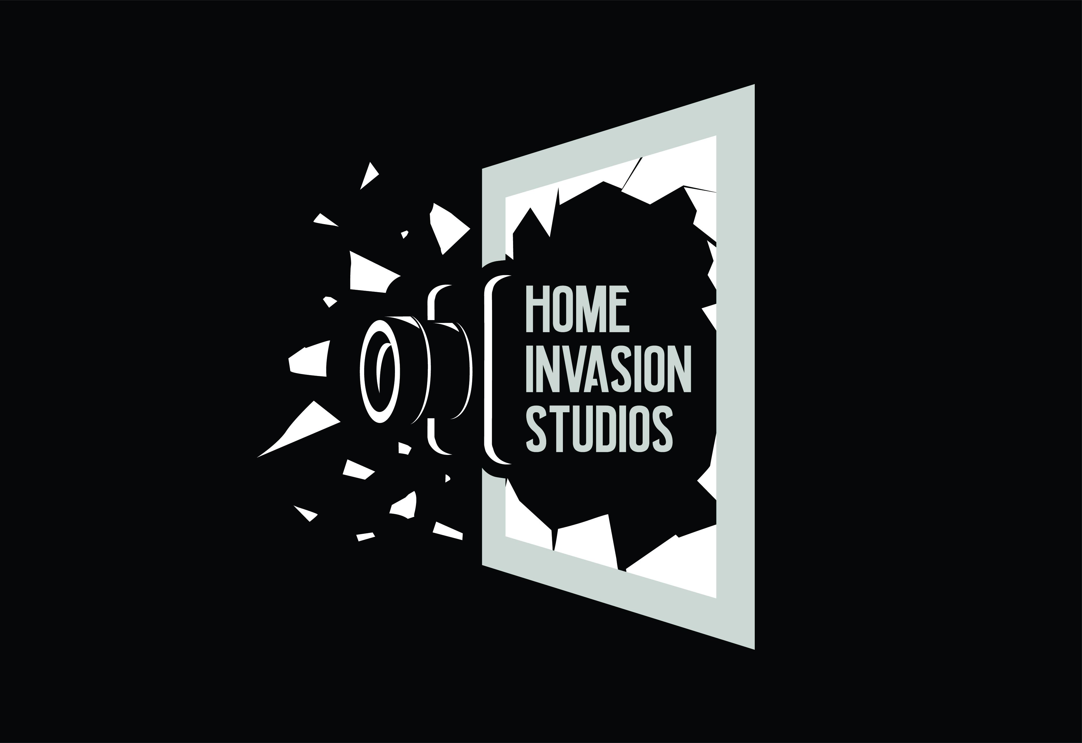 Logo_HQ (2)