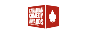 Canadian Comedy Awards